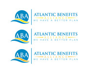 Atlantic Benefits Alliance Logo - Entry #311