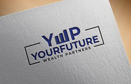 YourFuture Wealth Partners Logo - Entry #310