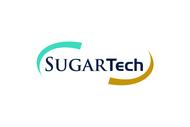 SugarTech Logo - Entry #69