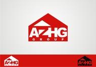 Real Estate Team Logo - Entry #35