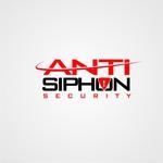 Security Company Logo - Entry #245