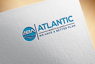 Atlantic Benefits Alliance Logo - Entry #245