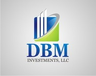 Investment Company  Logo - Entry #39