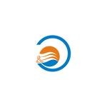 A & E Logo - Entry #195