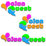 VolunQuest Logo - Entry #89