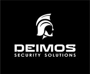 DEIMOS Logo - Entry #150