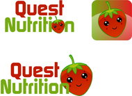 Symbol for a Lifestyle Company  Logo - Entry #10