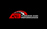 A to B Tuning and Performance Logo - Entry #219