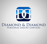 Law Firm Logo - Entry #30