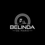 Belinda De Maria Logo - Entry #118