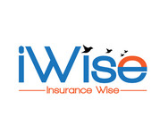iWise Logo - Entry #712