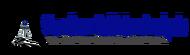 Sturdivan Collision Analyisis.  SCA Logo - Entry #127