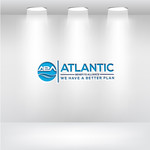 Atlantic Benefits Alliance Logo - Entry #241