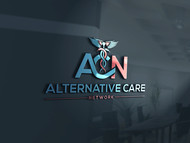 ACN Logo - Entry #93