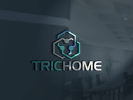 Trichome Logo - Entry #235