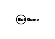 Ball Game Logo - Entry #212
