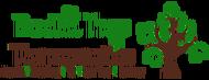 Bodhi Tree Therapeutics  Logo - Entry #269