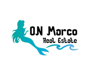 Exciting Real Estate Logo - Entry #9
