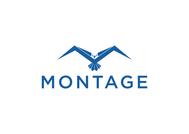 Montage Logo - Entry #125