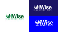 iWise Logo - Entry #411