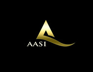 AASI Logo - Entry #134
