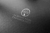 Murphy Park Fairgrounds Logo - Entry #11
