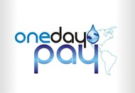 A Days Pay/One Days Pay-Design a LOGO to Help Change the World!  - Entry #95
