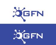 GFN Logo - Entry #28