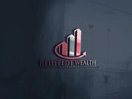 Rehfeldt Wealth Management Logo - Entry #150