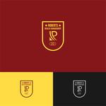 Roberts Wealth Management Logo - Entry #396