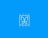 GoGo Eddy Logo - Entry #55