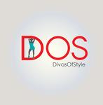DivasOfStyle Logo - Entry #52