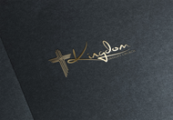 Kingdom Insight Church  Logo - Entry #83