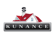 Kunance Logo - Entry #118