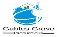 Gables Grove Productions Logo - Entry #33