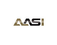 AASI Logo - Entry #23
