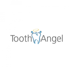 Tooth Angels Logo - Entry #58