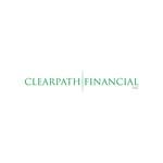 Clearpath Financial, LLC Logo - Entry #168