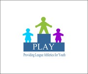 PLAY Logo - Entry #67