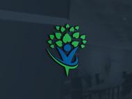 Bodhi Tree Therapeutics  Logo - Entry #46