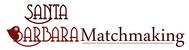 Santa Barbara Matchmaking Logo - Entry #123