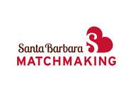Santa Barbara Matchmaking Logo - Entry #66