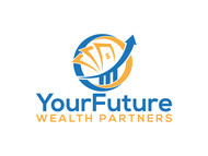 YourFuture Wealth Partners Logo - Entry #424