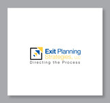 Exit Planning Strategies, LLC Logo - Entry #43