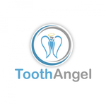Tooth Angels Logo - Entry #72