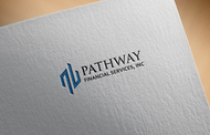 Pathway Financial Services, Inc Logo - Entry #28