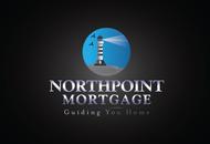 Mortgage Company Logo - Entry #139