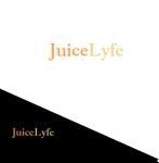 JuiceLyfe Logo - Entry #37