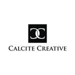 CC Logo - Entry #199