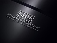 Nutra-Pack Systems Logo - Entry #286